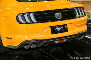 KLIMS18_Ford_Mustang-7