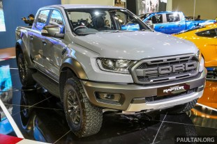 KLIMS18_Ford_Ranger_Raptor-1