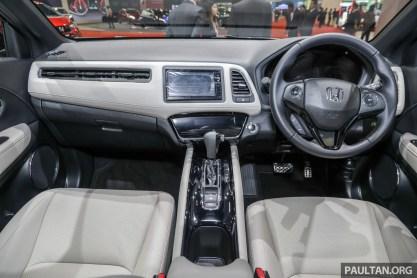 KLIMS18_Honda_HR-V RS-16
