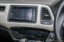 KLIMS18_Honda_HR-V RS-20_BM
