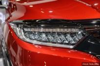 KLIMS18_Honda_HR-V RS-6_BM