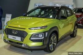 KLIMS18_Hyundai_Kona 1.6 Turbo-1