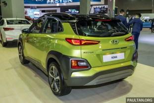 KLIMS18_Hyundai_Kona 1.6 Turbo-2_BM