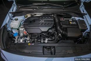 KLIMS18_Hyundai_i30 N-15