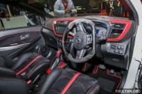 KLIMS18_Perodua_Myvi_GT-14_BM