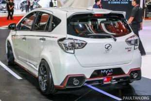 KLIMS18_Perodua_Myvi_GT-2