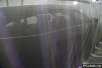 KLIMS18_Perodua_SUV_Teaser-13