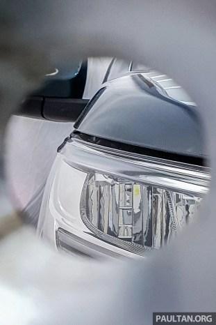 KLIMS18_Perodua_SUV_Teaser-5 BM