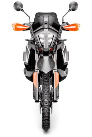 KTM 790 Adventure 2019-20