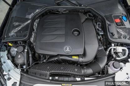 MercedesBenz_C200_Ext-20