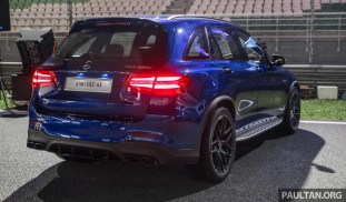 Mercedes_AMG_63SUV_LaunchPic-7