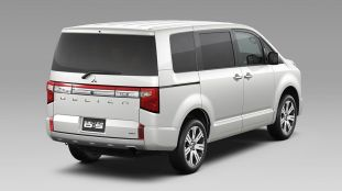 Mitsubishi-Delica-D5-2019-Japan-6-e1543197602752_BM
