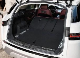 New Range Rover Evoque 34_BM