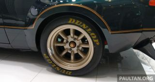 Nissan-Skyline-2000GT-R-13-850x451_BM