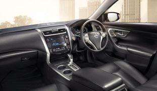 Nissan-Teana-facelift-Thailand-5-850x496 BM