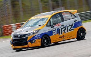 PROTON-WINS-S1K_PROTON-IRIZ-TOP-OF-THE-PODIUM-IN-181-LAPS-e1543297630207_BM