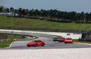 Porsche Media Driving Academy Elite Day 2 (56)