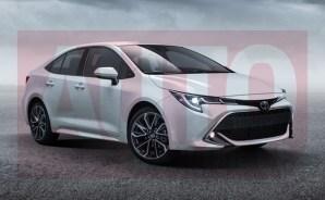 Toyota-Corolla-Auto-Esporte-graphic-1-BM