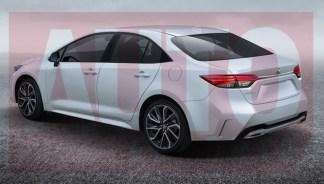 Toyota-Corolla-Auto-Esporte-graphic-2-BM