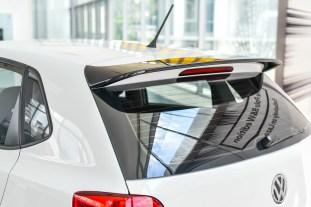Volkswagen Polo Black_White Lazada launch (11)