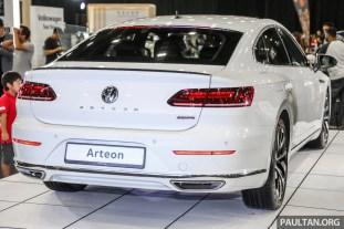 Volkswagen_Arteon_Pace2018_Ext-4