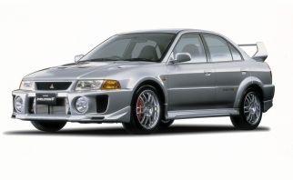 1998-Mitsubishi-Lancer-GSR-Evolution-V-V1-1440_BM.jpg