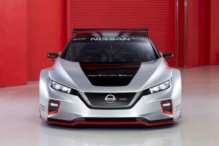 2018-Nissan-Leaf-Nismo-RC-3-850x567_BM