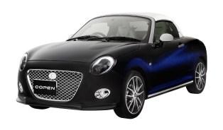 2019-TAS-Daihatsu-Copen-Cero-Sports-Premium-Version-1_BM.jpg