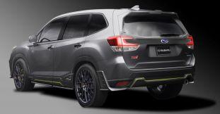2019TAS-Subaru-Forester-STI-Concept-2-850x445_BM.jpg