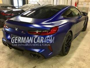 BMW-M8-Competition-leaked-6_BM