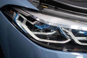 BMW-M850i-xDrive-Thailand-launch-8-BM
