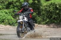Ducati Scrambler Desert Sled 2017-60