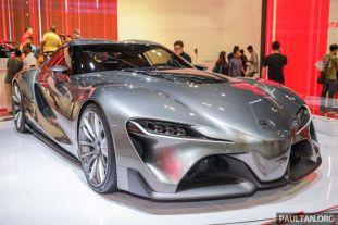 KLIMS18_Toyota_FT-1-Concept-1-850x567_BM_BM.jpg _BM.jpg