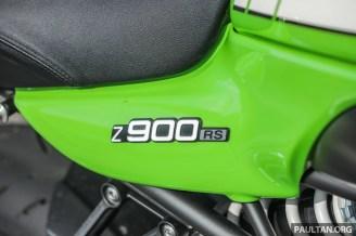 Kawasaki Z900 RS Cafe-36