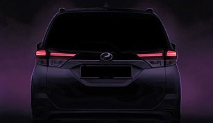 Perodua-SUV-Teaser-3-FB