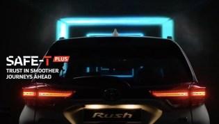Toyota-Rush-Rear-LED