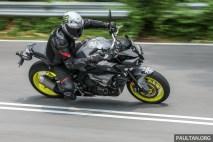 Yamaha-MT-10-79-1200x800