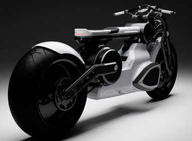 2019-Curtiss-Motorcycles-Zeus-8 BM
