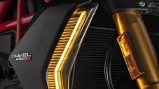 2019 Ducati Diavel 1260:Diavel 1260 S - 10