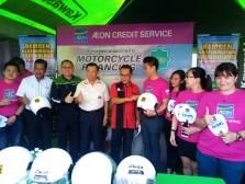 2019 Kawasaki Malaysia Road Safety - 27
