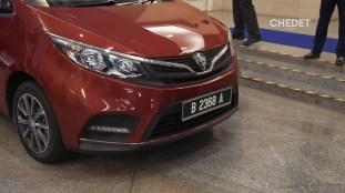 2019-Proton-Iriz-facelift-Dr-Mahathir-3_BM.jpg