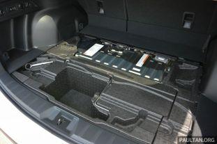 2019-Subaru-Forester-e-Boxer-Singapore-60-850x567_BM