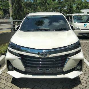2019-Toyota-Avanza-facelift-leak-2_BM