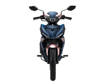 2019 Yamaha NVX 155 and Y15ZR Doxou Edition Vietnam - 5