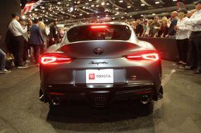 2020-Toyota-GR-Supra-sold-at-Auction_1-e1548208214579_BM.jpg
