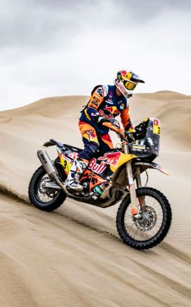 263108_toby.price_stage8_Red Bull KTM Factory Racing_Dakar2019_384