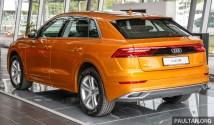 Audi_Q8_Glenmarie_Ext-4