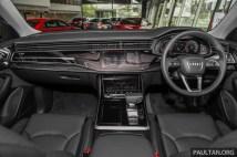 Audi_Q8_Glenmarie_Int-2
