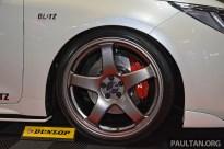 Blitz Toyota Corolla Hatchback TAS 14_BM.jpg