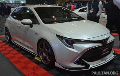 Blitz Toyota Corolla Hatchback TAS 2_BM.jpg
